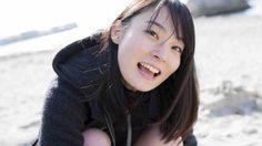 สาวญี่ปุ่น ระดมทุนออนไลน์ เพื่อใช้ หาแฟน สมหวังซะด้วย