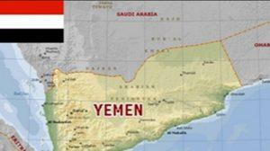 เยเมน ปะทะรอบใหม่ ตายแล้ว 38 ราย ภายใน 24 ชม.