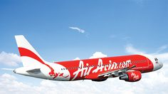 แอร์เอเชีย เอ็กซ์ ได้รับการอนุมัติ บินสู่สหรัฐอเมริกา เป็นสายการบินราคาประหยัดแห่งแรกในเอเชีย!