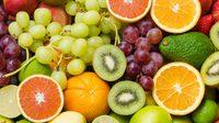 22 แคลอรี่ในผลไม้ มาเช็คกันเถอะ ผลไม้อะไรกินแล้วไม่อ้วน?