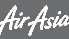 กลุ่มสายการบินแอร์เอเชีย ประกาศงดเว้นค่าธรรมเนียมน้ำมัน