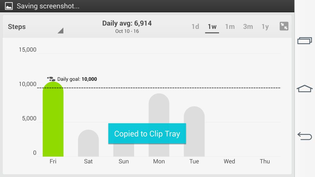 Screenshot_2014-10-16-17-20-54