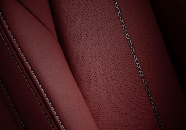 Mazda MX-5 R-Sport