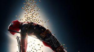 ไรอัน เรย์โนลด์ส ปล่อยโปสเตอร์ล่าสุด Deadpool ล้อเพลง Flashdance What A Feeling