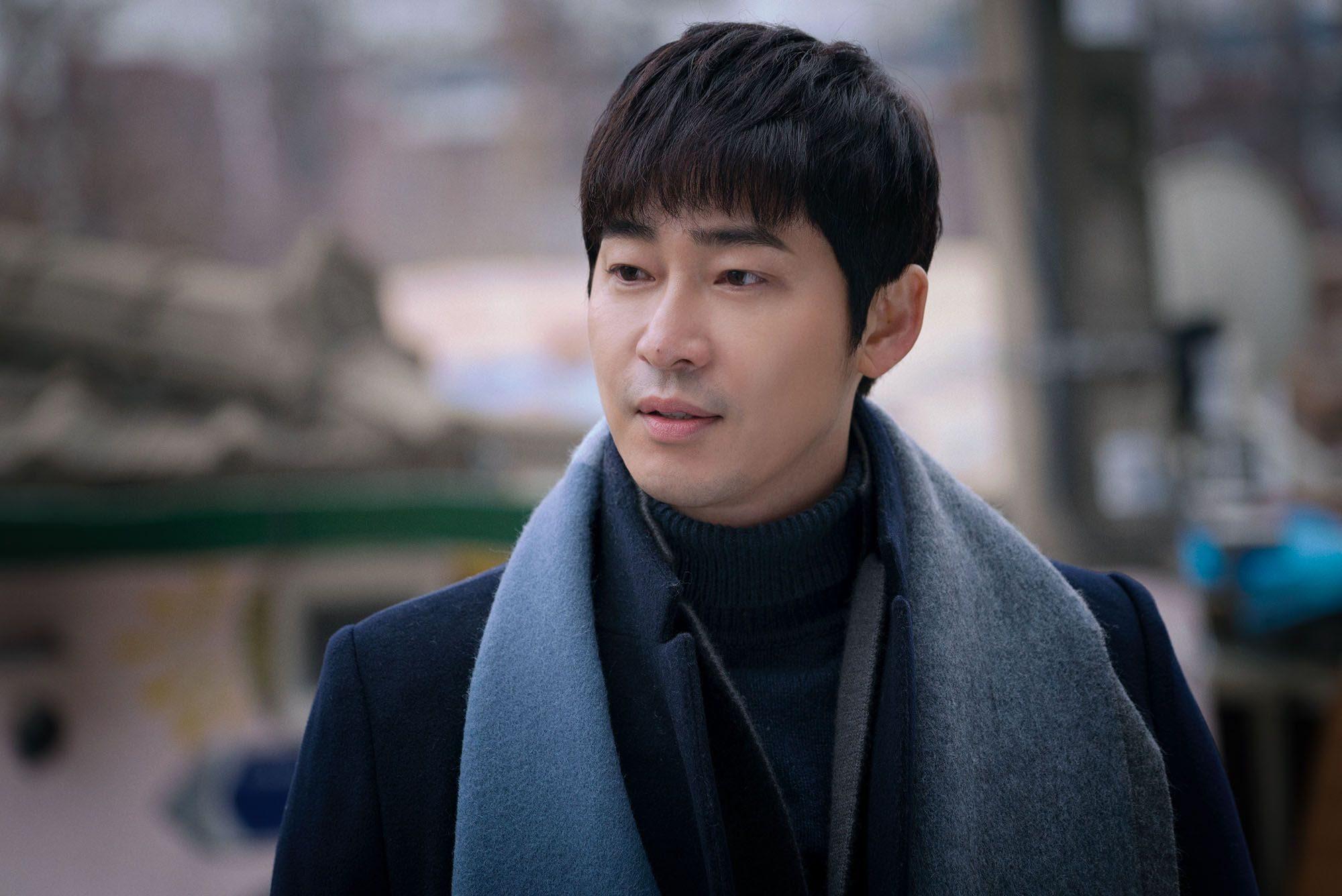 คังจีฮวาน