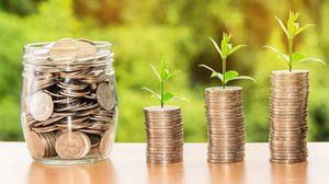 กองทุน LTF/RMF ลดหย่อนภาษีสูงสุด 30% ซื้อหลัง 1 ม.ค.63 ลดหย่อนภาษีไม่ได้