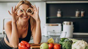 10 วิธีดูแลตัวเอง เมื่อเป็นเบาหวาน