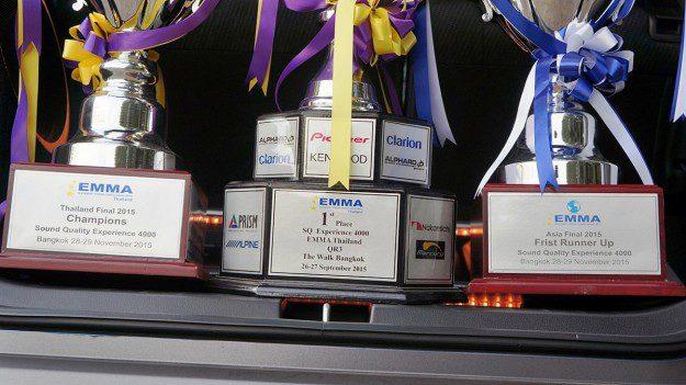 Pic_Sony's Hi-Res Car Audio_Award 02