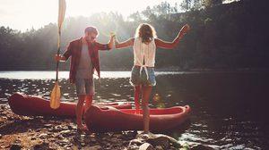 6 เรื่องจริง ของ ความรัก ที่คู่รักทุกคู่ต้องผ่านกันมาทั้งนั้น!