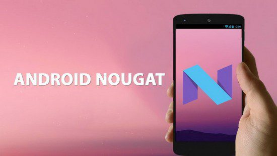Android_7_Nougat_3