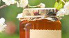 7 สูตรสวย ด้วย น้ำผึ้งแท้จากธรรมชาติ