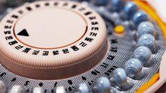 43 คำถามยอดฮิต เรื่องยาคุมกำเนิด | 21 กับ 28 เม็ดต่างกันอย่างไร