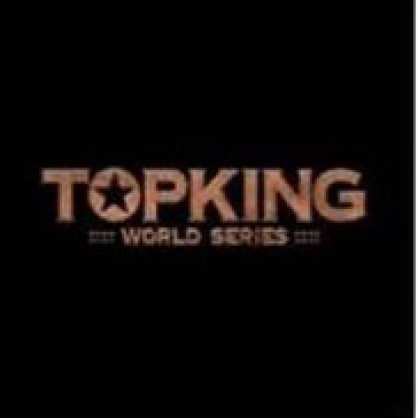 Topking World Series