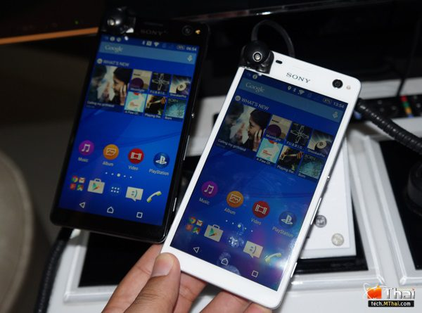Sony_Xperia_C4_M4 debut 018
