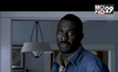 """ผู้แต่งนิยาย """"เจมส์ บอนด์"""" โดนสับเละ ข้อหาเหยียดสีผิว"""