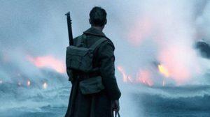 """7 เกร็ดน้ำดี จาก """"Dunkirk"""" ที่คอหนัง (สงคราม) ห้ามพลาด !"""