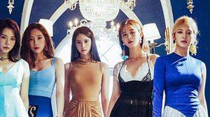 โซวอนจ๋า-แม่มาตามแล้ว! เปิดภาพแรก Girls' Generation – Oh!GG