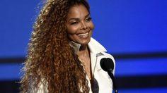 Janet Jackson กำลังจะเป็นคุณแม่มือใหม่ในวัย 50 ปี!