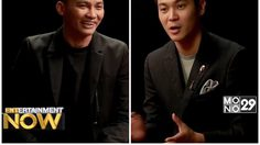 เอ็กซ์คลูซีฟหลังเวที! Entertainment Now สัมภาษณ์ จา พนม จาก xXx: Return of Xander Cage
