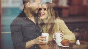 เช็กดวงความรัก ตามวันเกิด ชายหนุ่มแบบไหนที่จะมาเป็นตัวจริงของคุณ