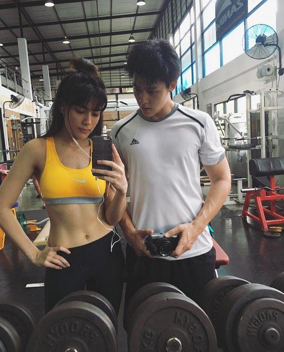 couple_03
