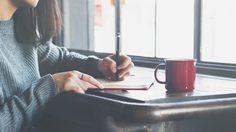 โอกาสของ สาวช่างฝัน มาถึงแล้ว! กับแพล็ตฟอร์มเขียน อ่าน นิยายออนไลน์ Fictionlog