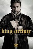 King Arthur: Legend of the Sword คิง อาร์เธอร์ ตำนานแห่งดาบราชันย์