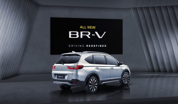 Honda-BR-V-2