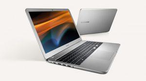 ซัมซุงเปิดตัว Notebook 5 และ Notebook 3 รุ่นใหม่ 3 รุ่น จับกลุ่มคนทำงาน