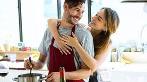 ต้องดูแล้วล่ะ! จัด ฮวงจุ้ยห้องครัว ตามนักษัตรปีเกิด ให้การเงินดี ความรักเริ่ด