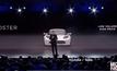 Gigafactory สานฝันหรือดับฝัน Tesla?