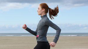 เดินออกกำลังกายเฉยๆ ไม่ได้อะไรหรอก ทำตามเทคนิคนี้สิ รับรองเฟิร์มชัวร์!!