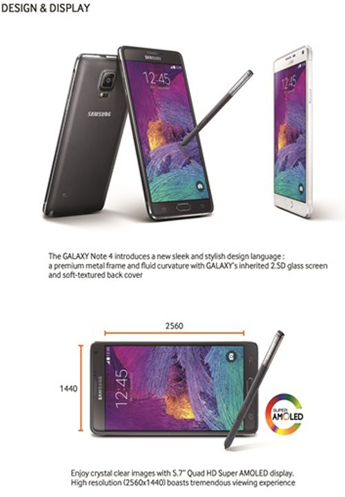 1 Design-&-Display