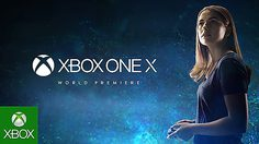 Xbox One X VS PlayStation 4 Pro ใครแรงกว่ากันดูให้ชัดๆ