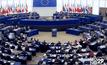 EU ยุติหารือเรื่องให้ตุรกีเข้ามาเป็นสมาชิกชั่วคราว
