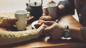 อ่านแล้วตาสว่าง 5 ข้อสังเกต แยกให้ออก ระหว่าง รัก กับ หลง