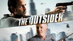 หนัง ภารกิจล่านรก The Outsider (หนังเต็มเรื่อง)
