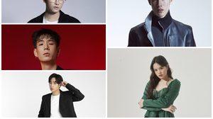 เปิดโหวตผู้เข้าชิง JOOX Thailand Music Awards 2021