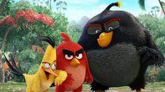 Angry Birds บินขึ้นเป็นจ่าฝูง ขณะที่มาร์เวลยิ้ม Civil War ทะลุพันล้านเหรียญ