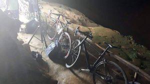 นักบอลเยาวชน-โค้ช 12 คน หายตัวในถ้ำหลวงขุนน้ำนางนอน ยังหาไม่พบ!