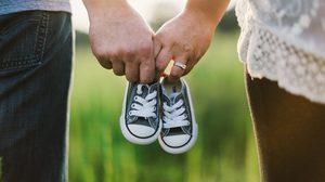 10 ข้อควรรู้ อ่านไว้ คิดให้ดีก่อนมีลูกสักคน