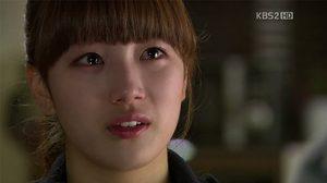 ทริคดีๆ อกหัก ร้องไห้ ไม่ต้องกลัวไม่สวย