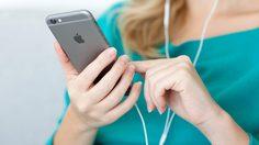 5 พฤติกรรมที่ทำให้ แบตไอโฟนเสื่อม เร็วก่อนเวลาอันควร