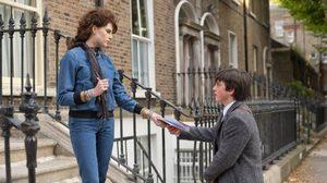 แชร์สนั่นโลกโซเชียล! Sing Street รักใครให้ร้องเพลงรัก หนังดีที่บอกต่อ