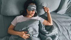 9 สาเหตุ ที่ทำให้เรานอนไม่หลับ