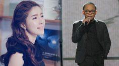 """ดี้ นิติพงษ์ เผย เพลงที่เคยแต่งให้ จียอน ร้อง """"ฉันไม่มีที่ไป"""" ตรงกับชีวิตจียอนพอดี"""
