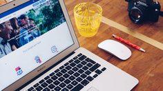 Facebook Ads Agency คืออะไร