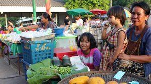 วอนช่วยเหลือ เด็กหญิงยอดกตัญญู ฐานะยากจนไม่มีเงินเรียนต่อ