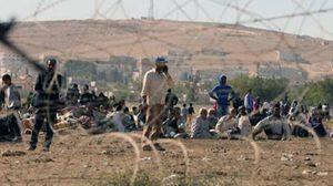 สหรัฐฯ ร้องนานาชาติต้านซีเรียใช้เคมีฆ่า ปชช.