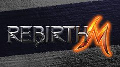 Combo Gaming คว้าลิขสิทธิ์ Rebirth M จาก Caret Games พร้อมให้บริการต้นปี 2019